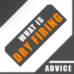 What Is Dry Firing A Bow