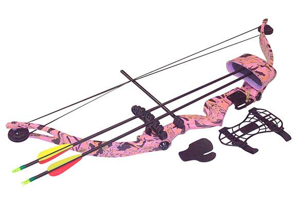 sa sports majestic pink finish