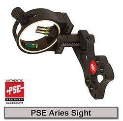 pse madness 30 aires sight