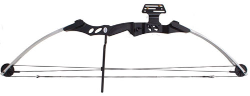 Best Compound Bow For Under $ 500 - Anchor That Point