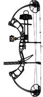 Bear Archery Cruzer RTH