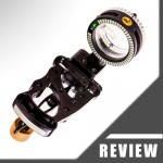 trophy ridge drive slider 1-pin bow sight featured