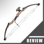 Leader Accessories 40-55 Hunting