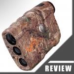 Bushnell Bone Collector Laser Rangefinder