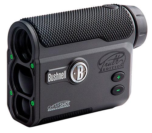 Bushnell The Truth Arc Laser Finder