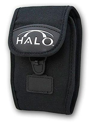 Halo XRT62 Laser Rangefinder Pouch
