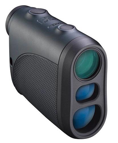 Nikon Aculon AL 11 Laser Rangefinder Angle