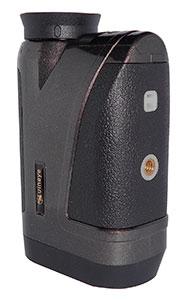 Uineye Laser Rangefinder Tripod