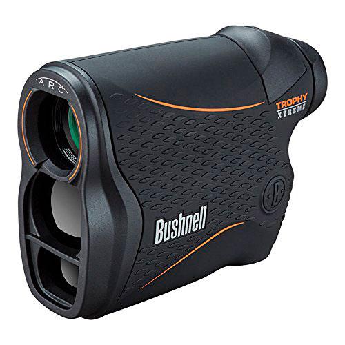 Bushnell Trophy Xtreme ARC Laser Rangefinder