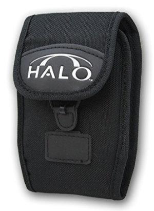 Halo X Ray Z6X 600 Laser Rangefinder Case
