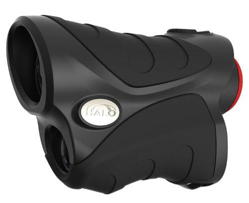 Halo X Ray Z6X 600 Laser Rangefinder
