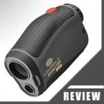 Leupold RX 850i TBR DNA Laser Rangefinder