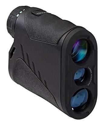 Sig Sauer 4x20 Kilo850 Laser Rangefinder